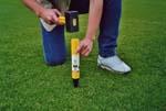 Hammering PliFix Line Markers