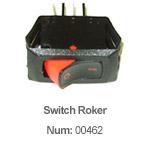 Switch Roker